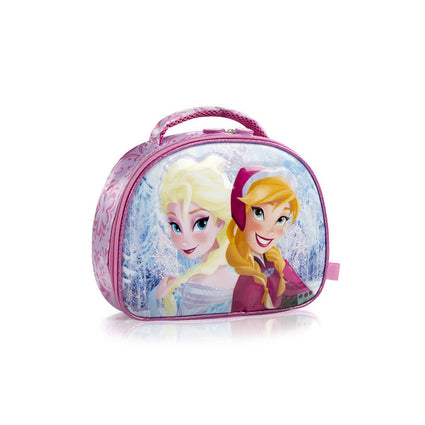 Disney Lunch Bag - Frozen (D-CLB-FZ20-15FA)