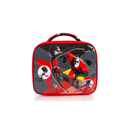 Disney Core Lunch Bag – The Incredibles (D-CLB-I03-18BTS)