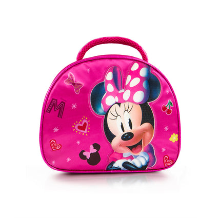 Disney Lunch bag - Minnie Mouse (D-CLB-MN01-19BTS)