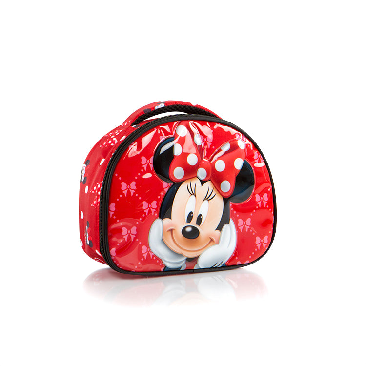 Disney Lunch Bag – Minnie (D-CLB-MN04-18BTS)