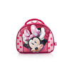 Disney Lunch Bag - Minnie (D-CLB-MN14-15FA)