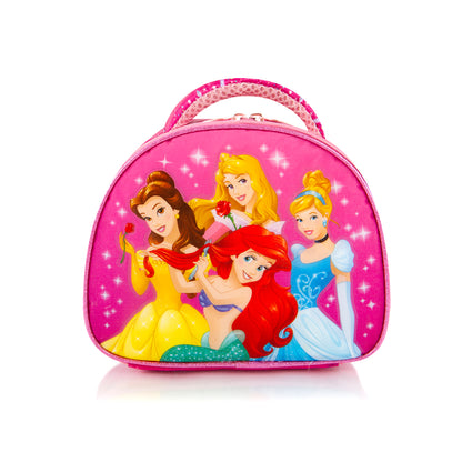 Disney Lunch Bag - Princess (D-CLB-P04-20BTS)
