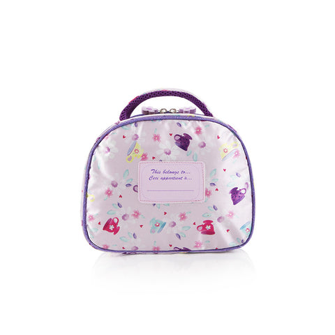 Disney Lunch Bag - Sofia (D-CLB-S04-15FA)