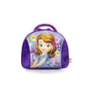 Disney Lunch Bag - Sofia (D-CLB-S06-15FA)
