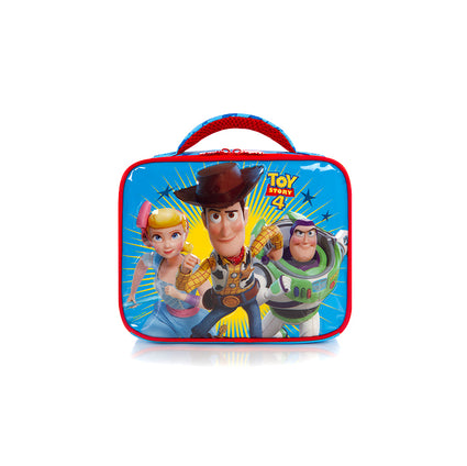 Disney Lunch bag - Toy Story (D-CLB-TS02-19BTS)