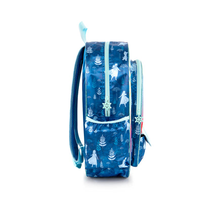 Disney Backpack - Frozen (D-DBP-FZ04-20BTS)