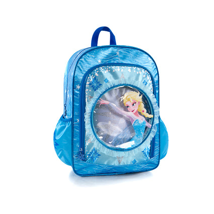 Disney Backpack - Frozen (D-DBP-FZ06-19BTS)