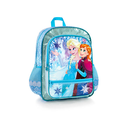 Disney Backpack - Frozen (D-DBP-FZ05-19BTS)