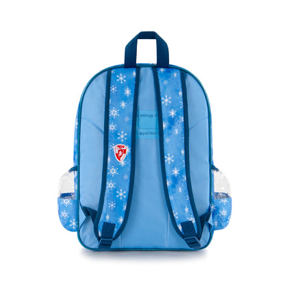 Disney Backpack - Frozen (D-DBP-FZ06-20BTS)
