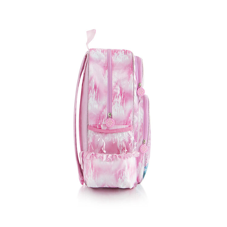Disney Backpack - Frozen (D-DBP-FZ07-16FA)