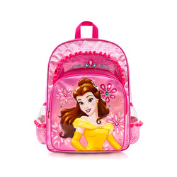 Disney Backpack - Princesses (D-DBP-P01-19BTS)