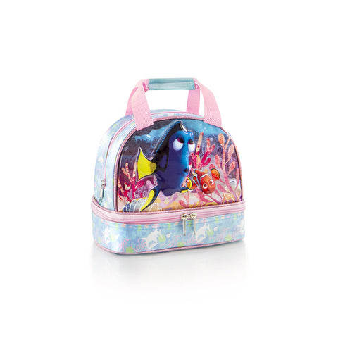 Disney Lunch Bag - Finding Dory (D-DLB-FD06-16FA)