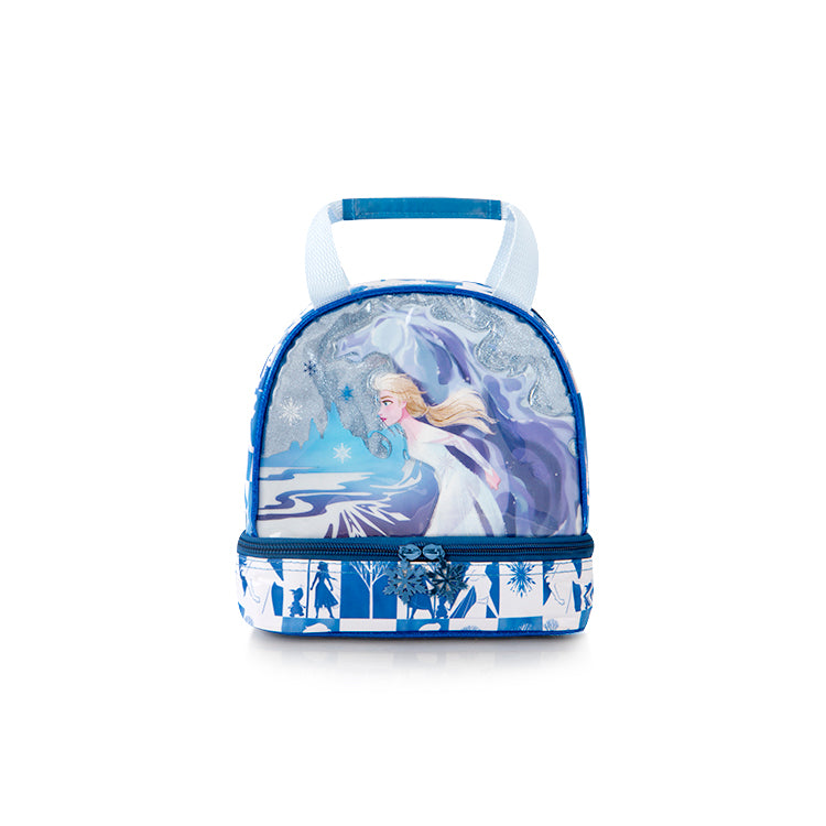 Disney Deluxe Lunch Bag – Frozen (D-DLB-FZ04-19AR)