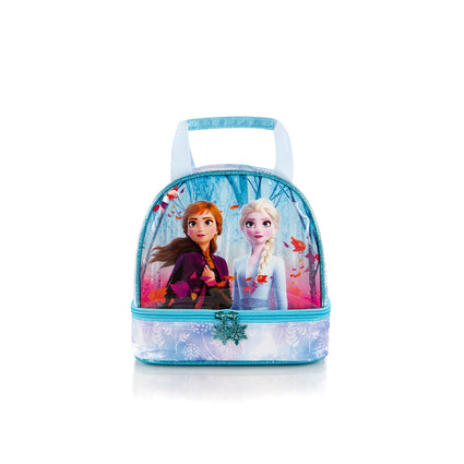 Disney Deluxe Lunch Bag – Frozen (D-DLB-FZ05-19AR)