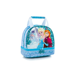 Disney Deluxe Lunch Bag- Frozen (D-DLB-FZ14-19BTS)