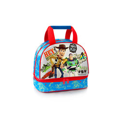 Disney Deluxe Lunch Bag- Toy Story (D-DLB-TS09-19BTS)