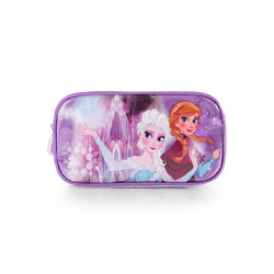 Disney Pencil Case - Frozen (D-DPC-FZ01-17BTS)