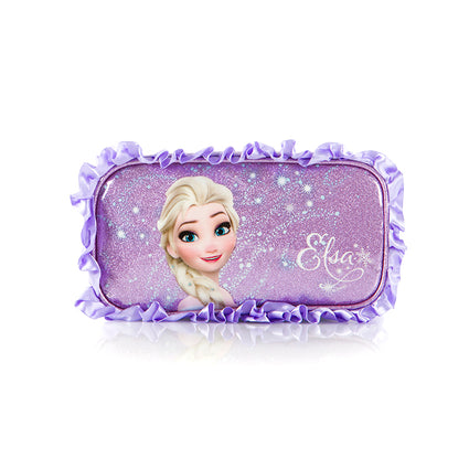 Disney Pencil Case - Frozen (D-DPC-FZ04-16FA)