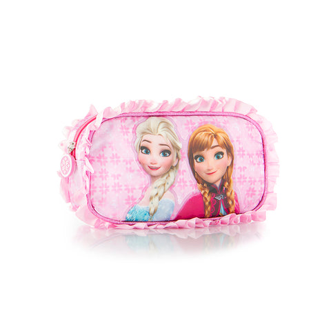 Disney Pencil Case - Frozen (D-DPC-FZ05-16FA)