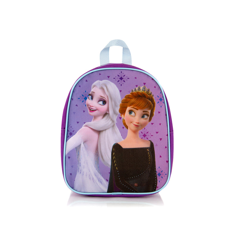 Disney Econo Junior 2PC Set – Frozen (D-EST-JBP-FZ04-20AR)