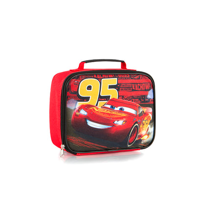 Disney Lunch Bag - Cars (D-ELB-C01-17BTS)