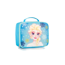 Disney Lunch Bag - Frozen (D-ELB-FZ01-17BTS)