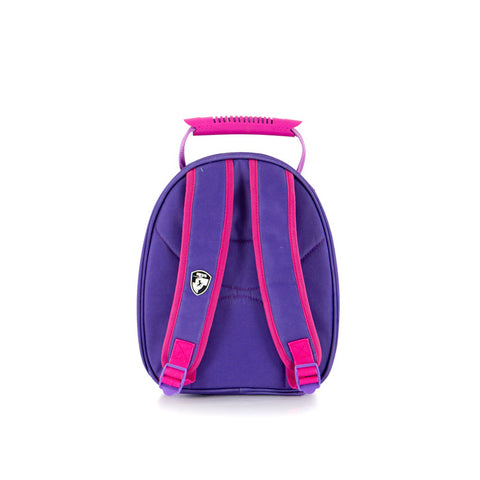Disney Hybrid Backpack - Frozen (D-HSBP-FZ01-14FA)