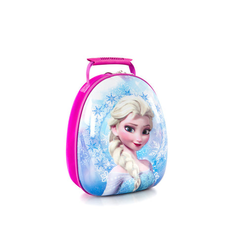 Disney Hybrid Backpack - Frozen (D-HSBP-FZ04-14FA)