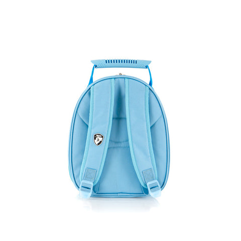 Disney Hybrid Backpack - Frozen (D-HSBP-FZ07-14FA)