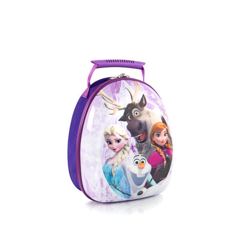 Disney Hybrid Backpack - Frozen (D-HSBP-FZ11-14FA)