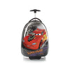 Disney Cars Kids Luggage (D-HSRL-ES-C11-13FA)