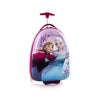 Disney Frozen Kids Luggage - (D-HSRL-ES-FZ08-15FA)