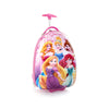 Disney Princess Kids Luggage - D-HSRL-ES-P07-13FA