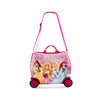 Disney Princess Ride-on Luggage - (D-HSRL-RO-P04-13FA)