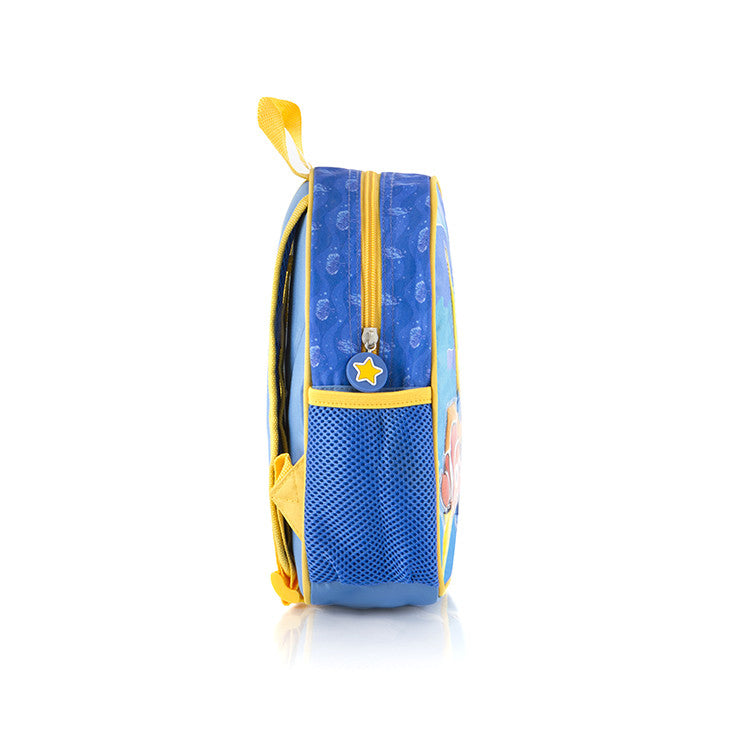 Disney Junior Backpack - Finding Dory (D-JBP-FD04-16FA)