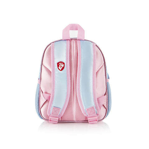 Disney Junior Backpack - Frozen (D-JBP-FZ06-16FA)