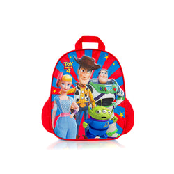 Disney Junior Backpack- Toy Story (D-JBP-TS06-19BTS)