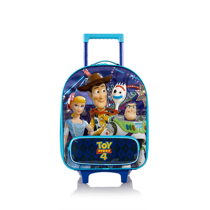 Disney Softside Luggage - Toy Story (D-SSRL-TS02-19AR)