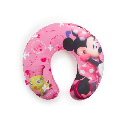 Disney Neck Pillow - Minnie (D-TA-ST-NP-MN01-14FA)