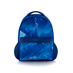 Disney Tween Backpack - Frozen (D-TCBP-FZ02-19BTS)