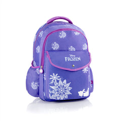 Disney Tween Backpack - Frozen - (D-TBP-FZ08-15FA)