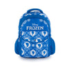 Disney Tween Backpack - Frozen - (D-TBP-FZ14-15FA)