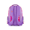 Disney Tween Backpack - Inside Out - (D-TBP-IO02-15FA)