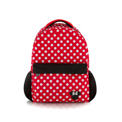 Disney Tween Backpack - Minnie Mouse (D-TCBP-MN02-19BTS)