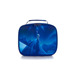 Disney Tween Lunch Bag - Frozen (D-TLB-FZ02-19BTS)