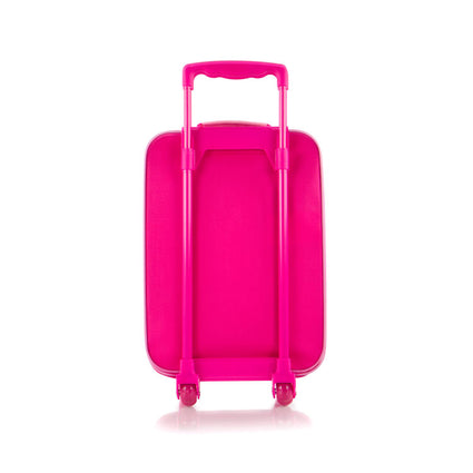 DreamWorks Basic Softside Luggage-Trolls (DW-BSSRL-TR02-16FA)