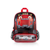 DreamWorks Backpack Dinotrux - (DW-CBP-DT03-16FA)