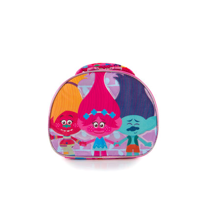 Dreamworks Core Lunch Bag – Trolls (DW-CLB-TR03-17BTS)