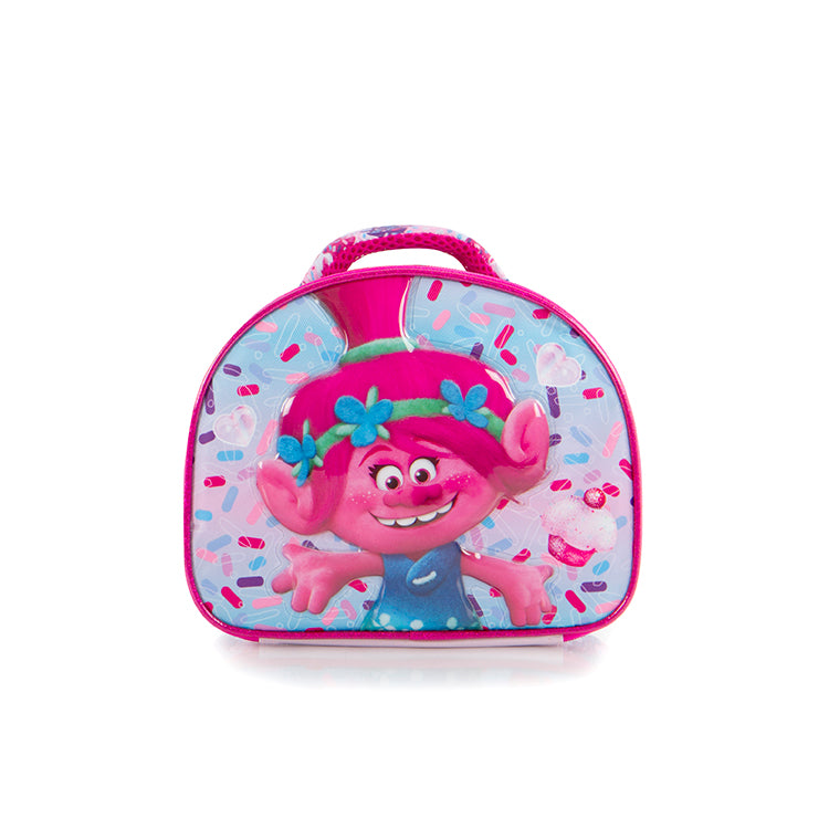 Dreamworks Core Lunch Bag – Trolls (DW-CLB-TR03-18BTS)