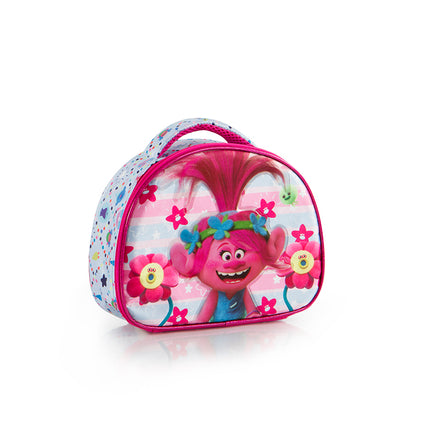 Dreamworks Core Lunch Bag – Trolls (DW-CLB-TR04-18BTS)